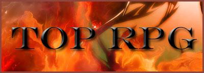 TOP RPG